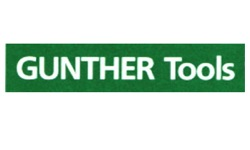 Gunther Tools
